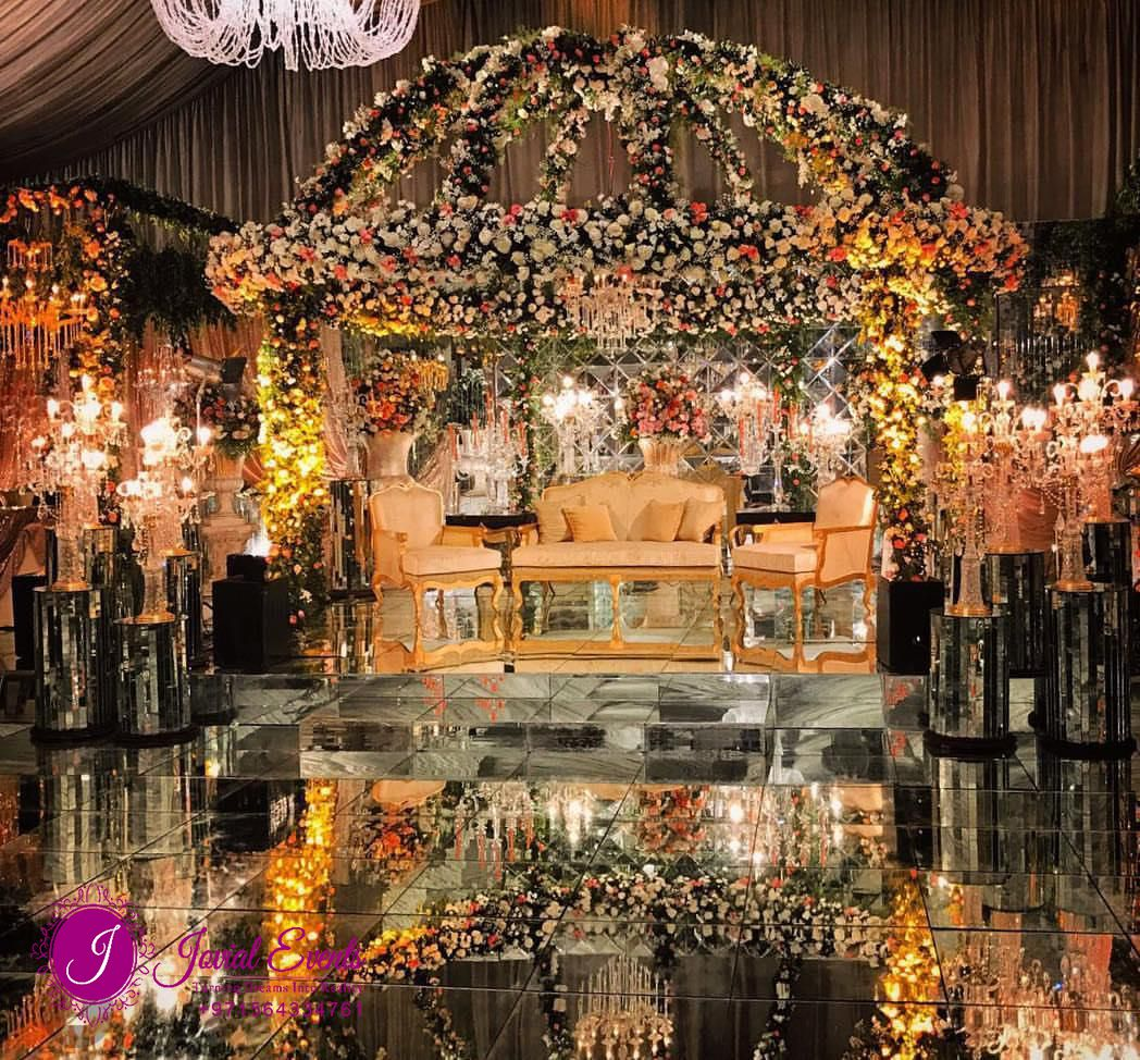 Arabic-wedding-planners-sharjah