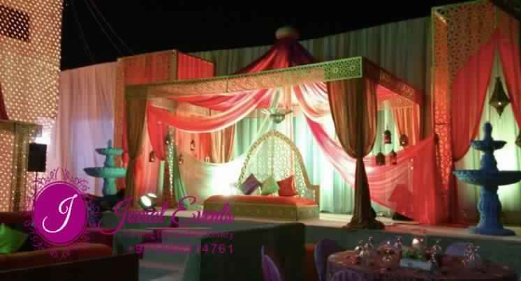 Best-Wedding-planner-in-Abu-Dhabi