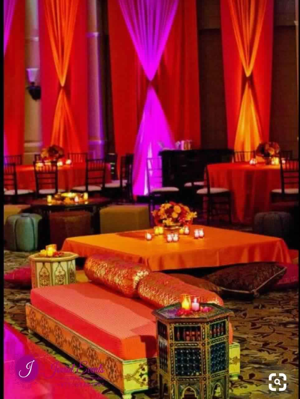Event-Party-Venues-in-Dubai