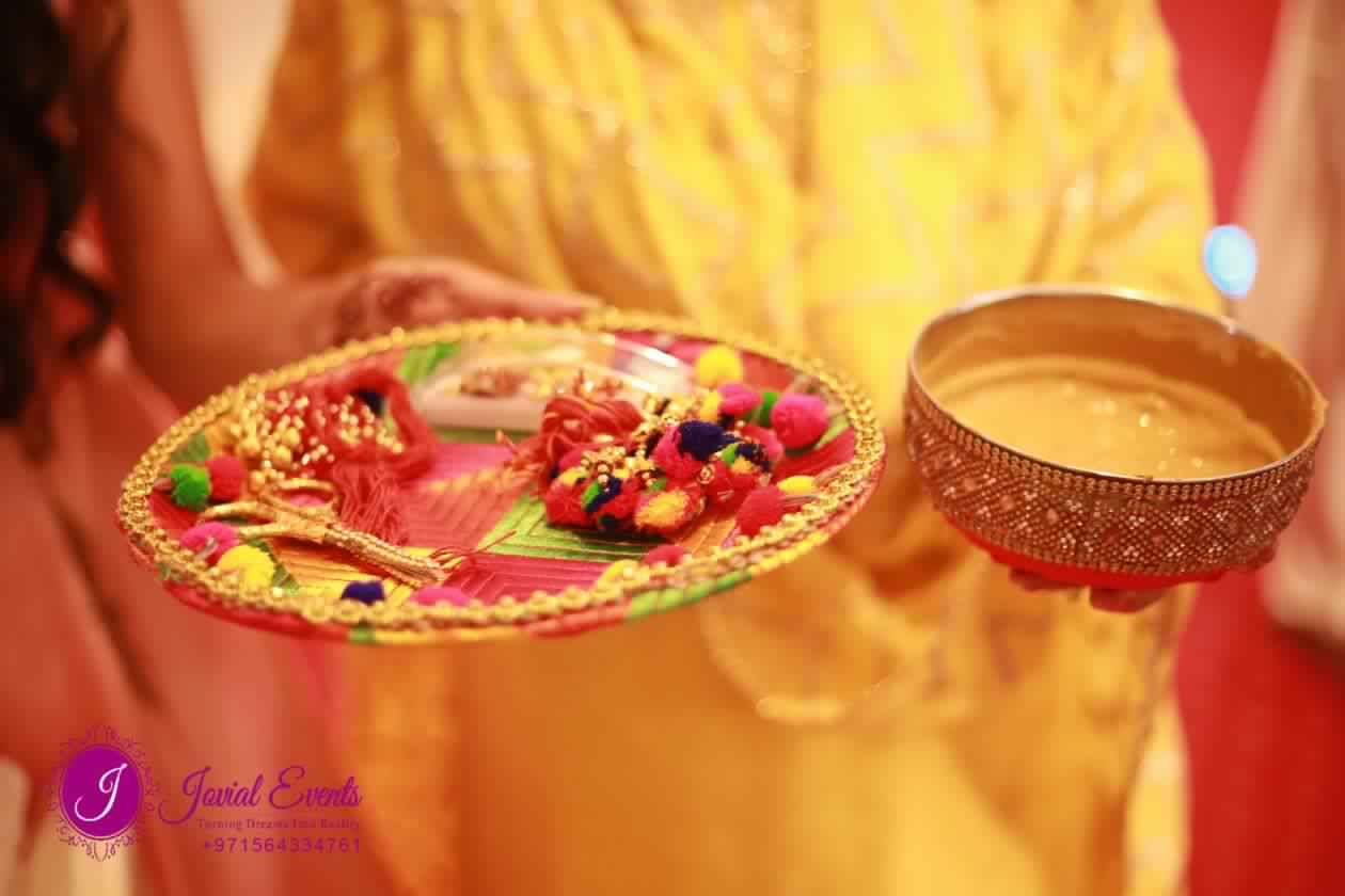 Indian-Wedding-Planner-in-Abu-Dhabi