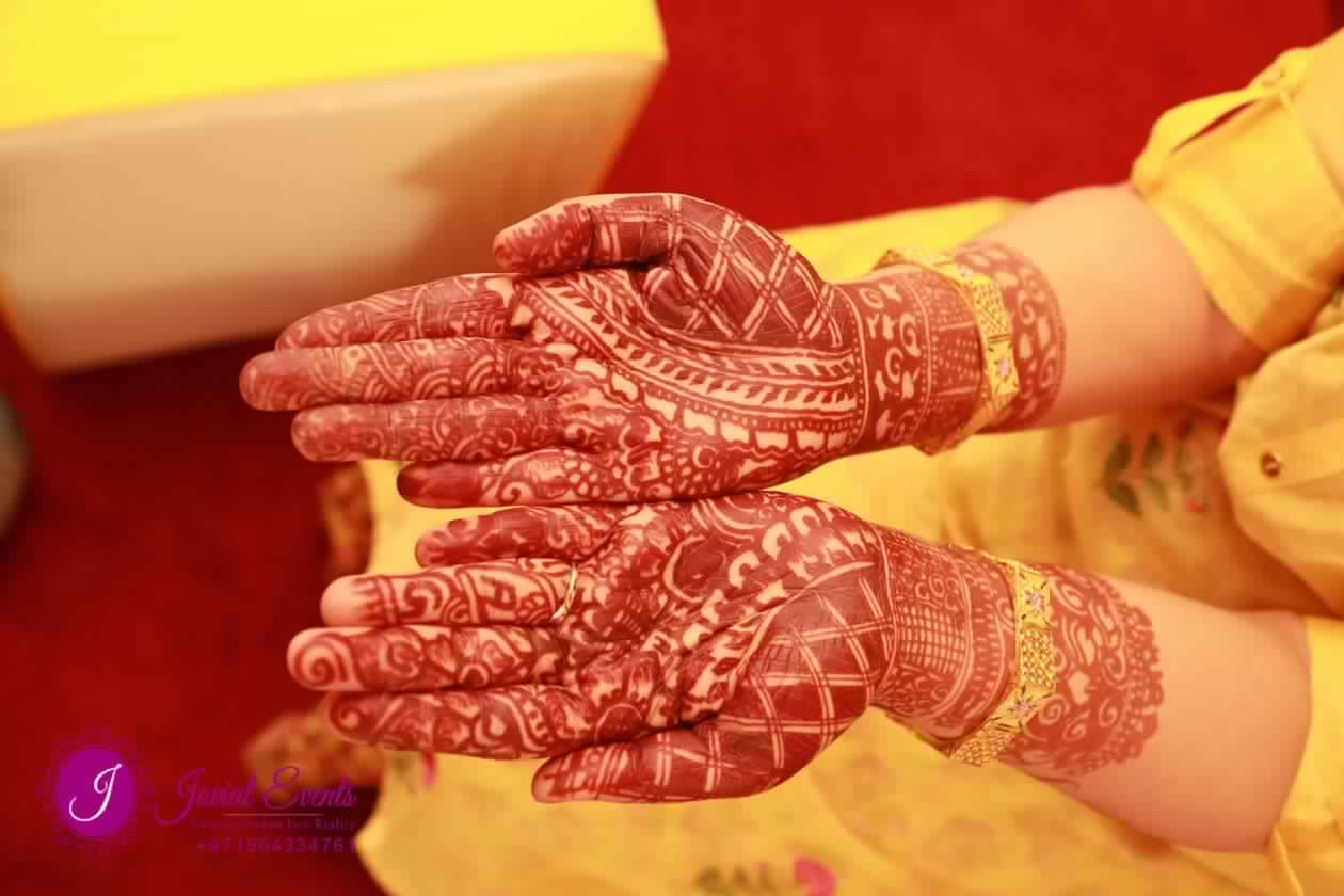 Indian-Wedding-Planner-in-dubaiuae