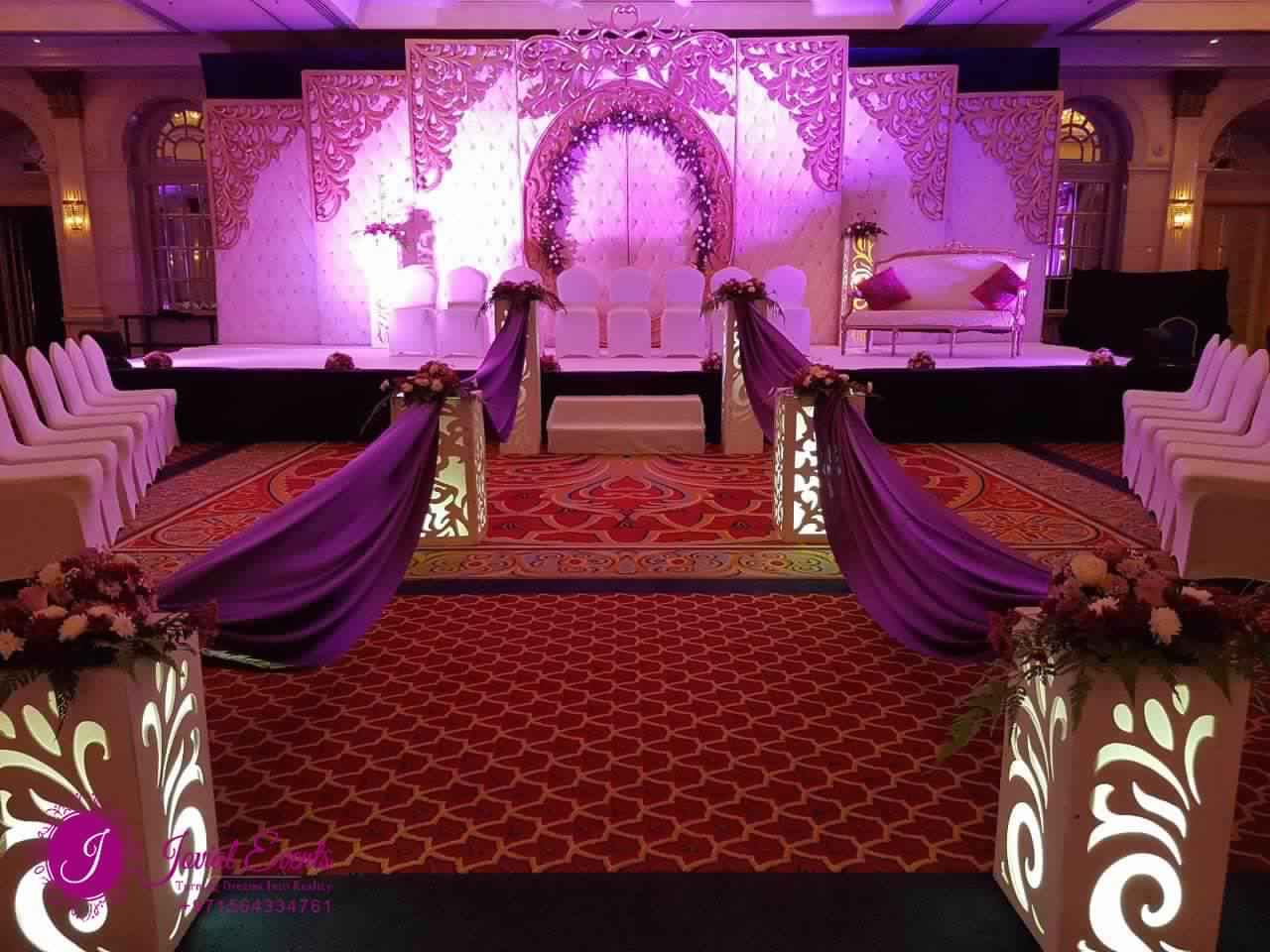 Top-Wedding-planner-in-ras-al-khaimah
