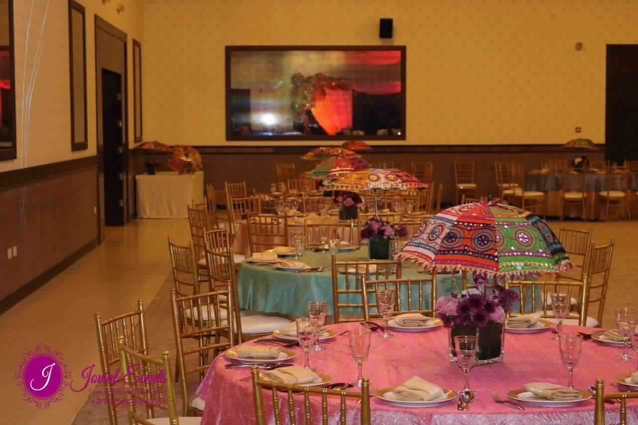 Top-Wedding-planner-in-uae