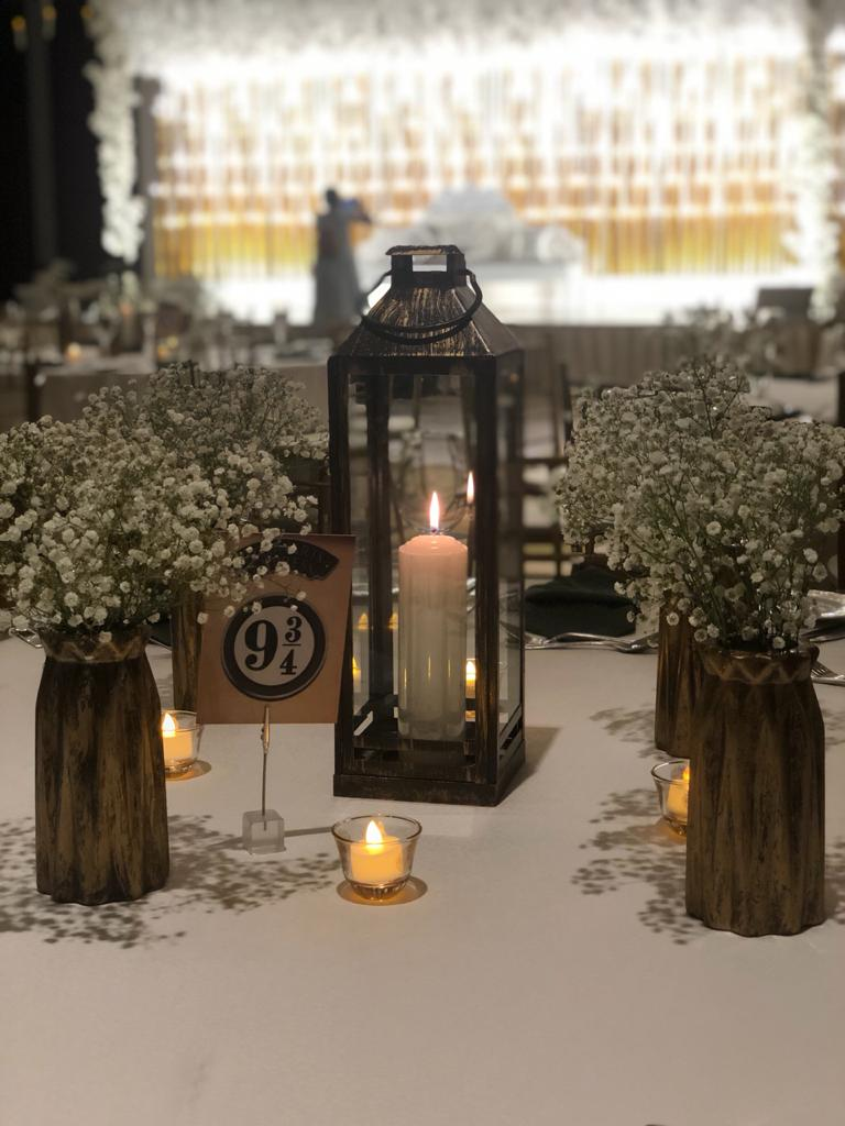 Top event management company in uae