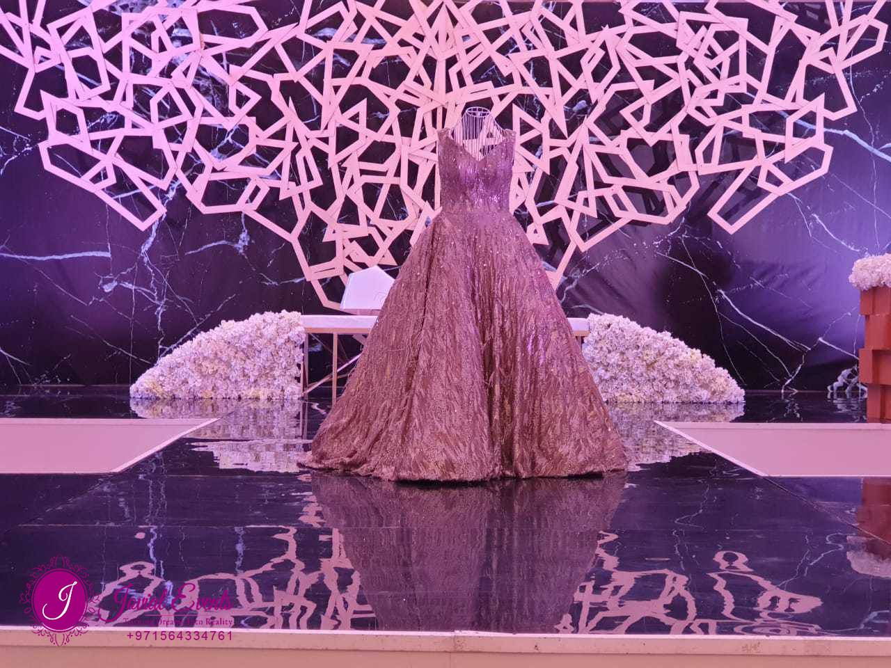 Why-Is-Everyone-Talking-About-Wedding-Companies-In-Uae