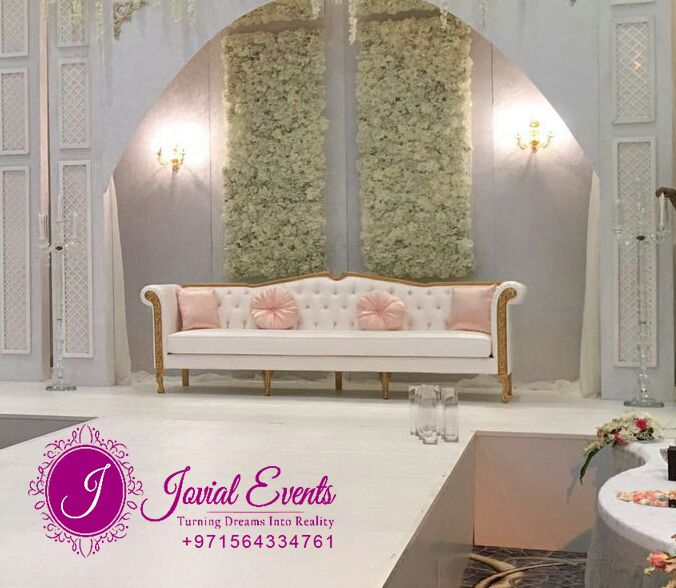 arabic-wedding-planner-in-sharjah