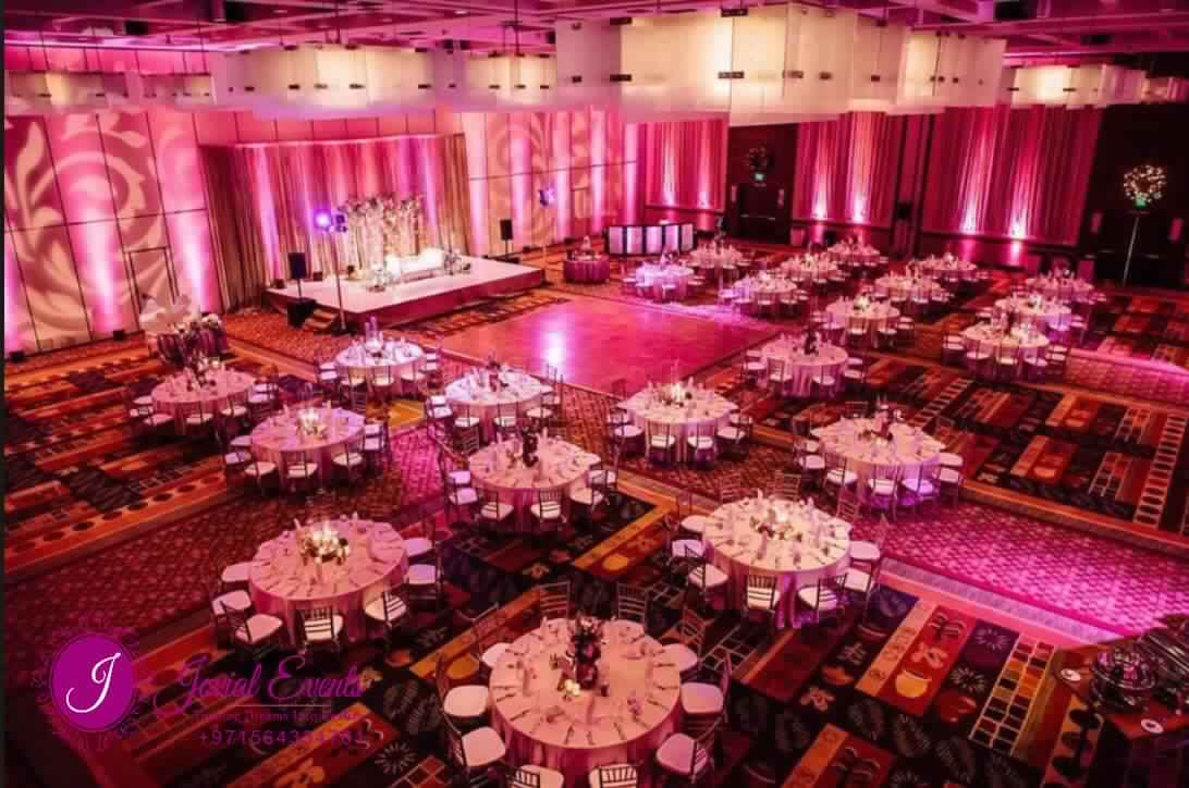 best-wedding-planners-in-uae-1