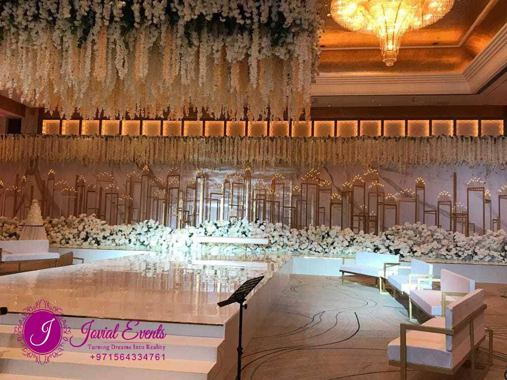 event-planners-in-Abu-Dhabievent-planners-in-Abu-Dhabievent-planners-in-Abu-Dhabi