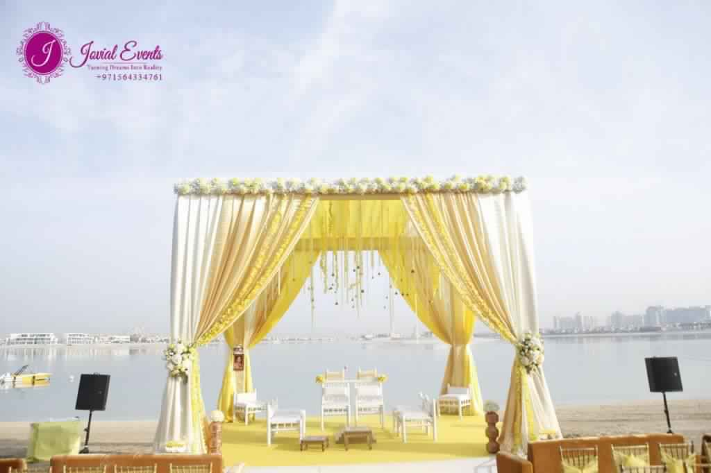 event-planners-in-Abu-Dhabievent-planners-in-Abu-Dhabievent-planners-in-Abu-Dhabievent-planners-in-Abu-Dhabi-1024x682