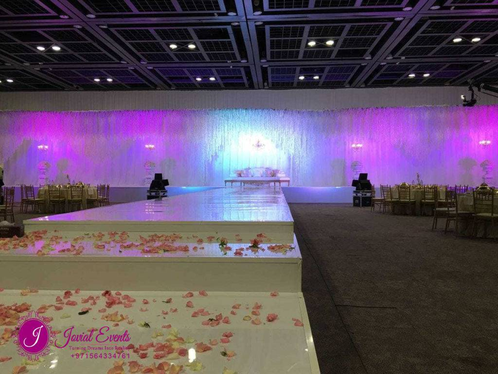 event-planners-in-ras-al-khaimahevent-planners-in-ras-al-khaimahevent-planners-in-ras-al-khaimah-1024x768