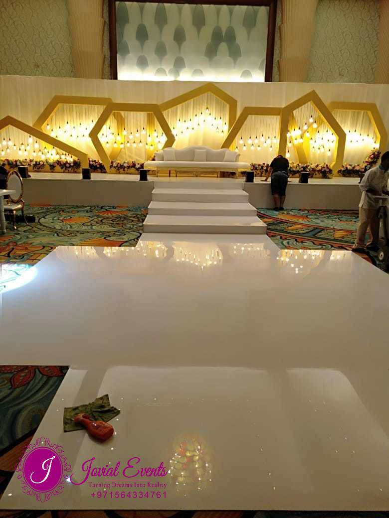 list-of-wedding-planners-in-Ajmanlist-of-wedding-planners-in-Ajmanlist-of-wedding-planners-in-Ajman-1