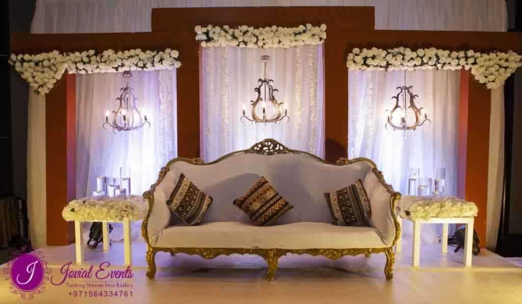 theme-Wedding-Planning-Abu-Dhabi