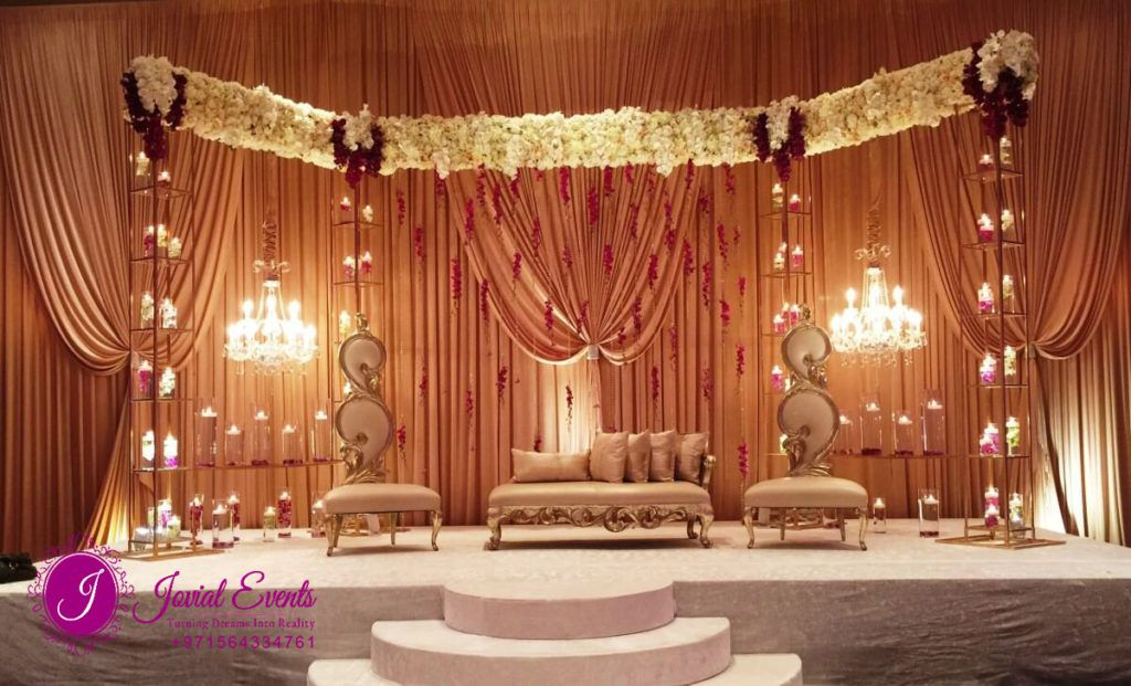 theme-Wedding-Planning-sharjah