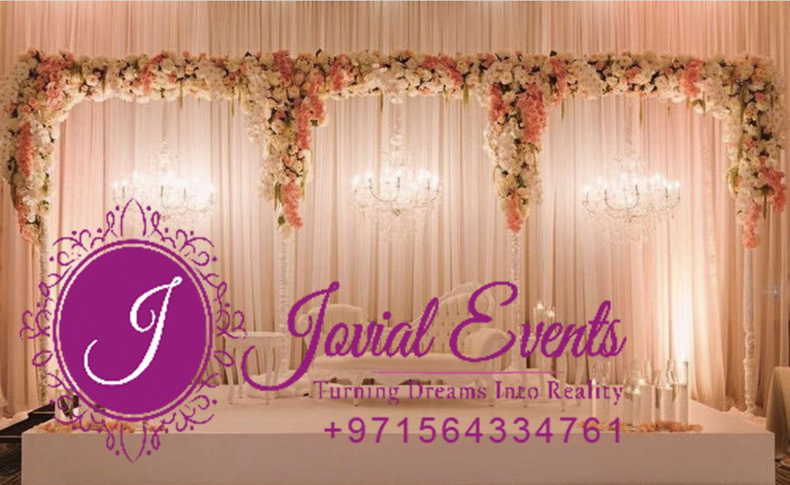 theme-wedding-planner-abu-dhabi