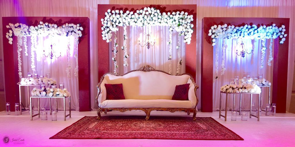 theme-wedding-planner-in-Abu-Dhabi
