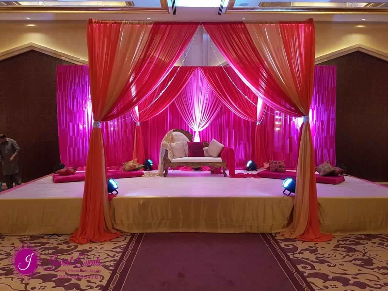 theme-wedding-planner-in-dubai