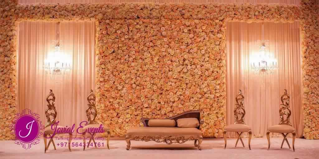 theme-wedding-planners-abu-dhabi