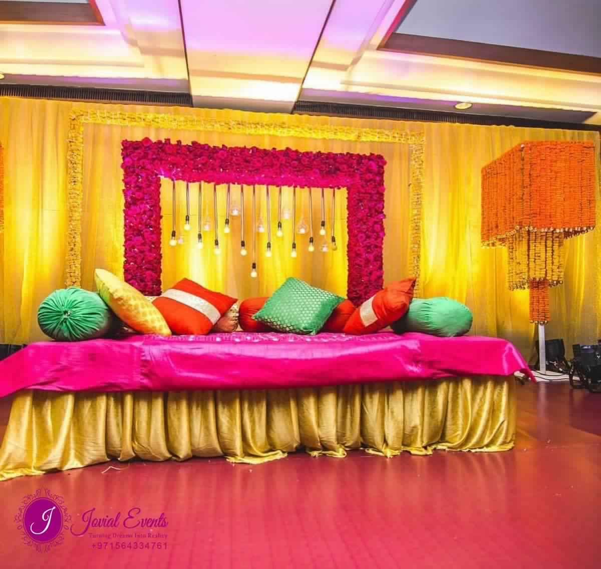 theme-wedding-planners-in-ras-al-khaimah
