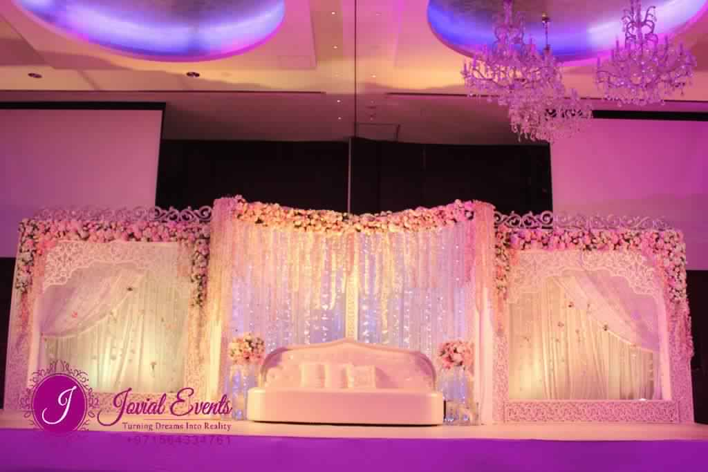 theme-wedding-planners-sharjah