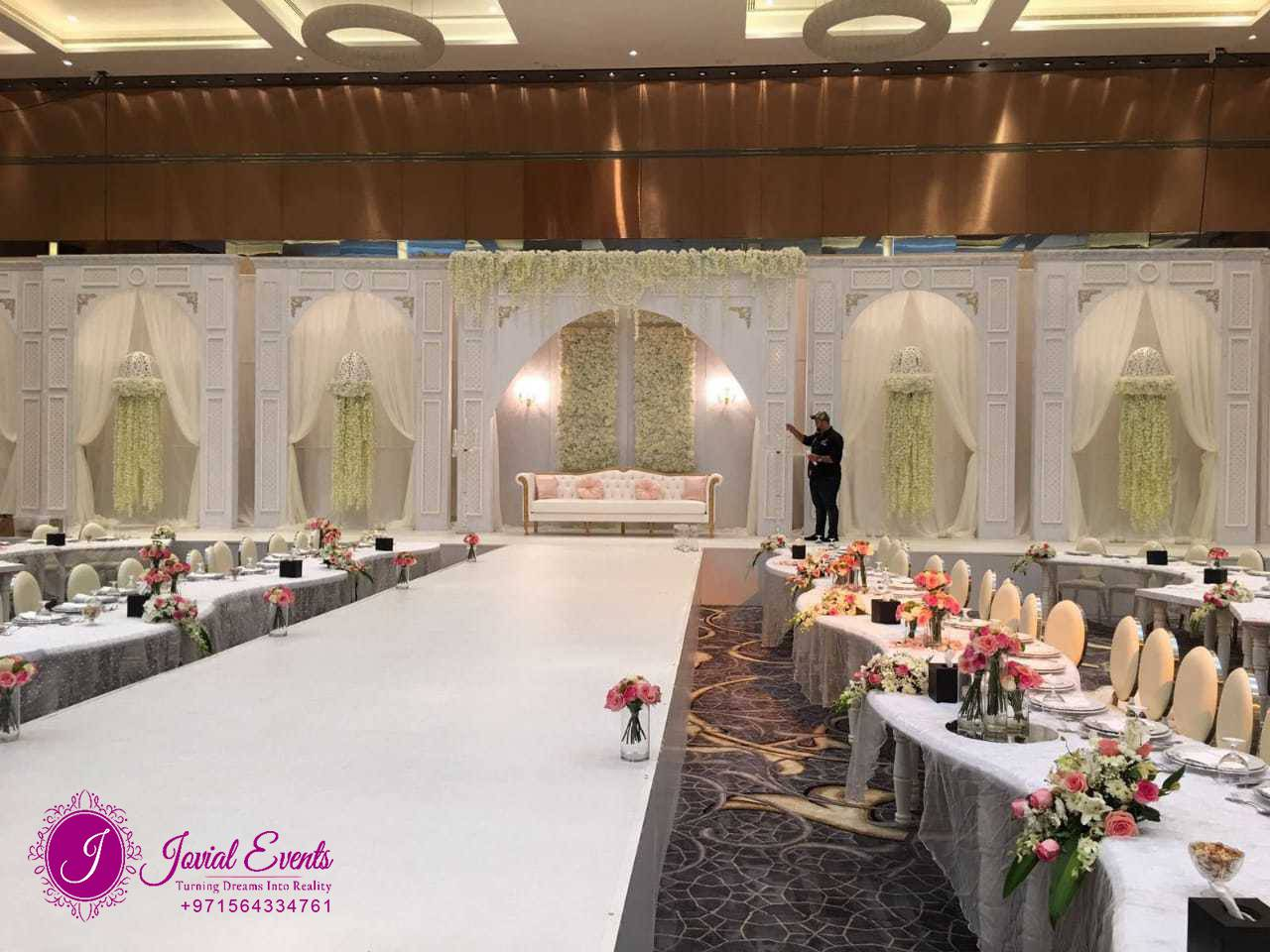 wedding-event-management-companies-in-Abu-Dhabiwedding-event-management-companies-in-Abu-Dhabi-1