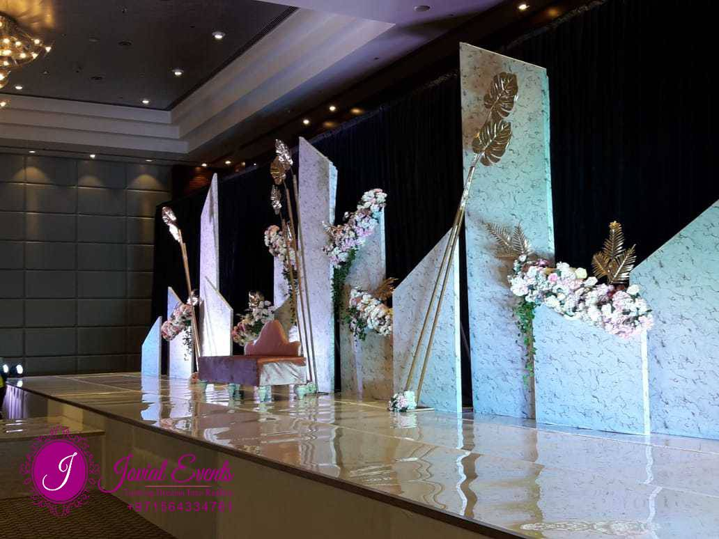 wedding-event-management-companies-in-Ajmanwedding-event-management-companies-in-Ajmanwedding-event-management-companies-in-Ajman