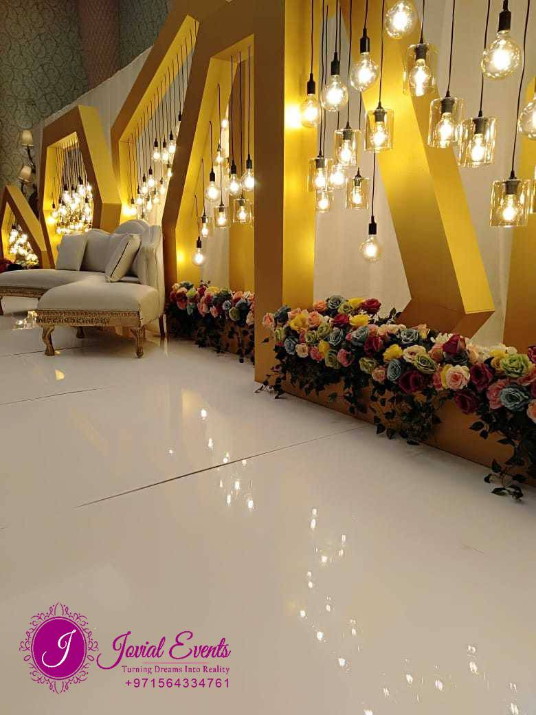 wedding-event-management-companies-in-sharjahwedding-event-management-companies-in-sharjahwedding-event-management-companies-in-sharjah-1