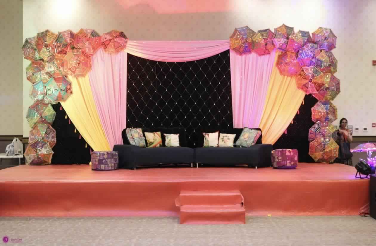 wedding-planners-in-Dubai-UAE