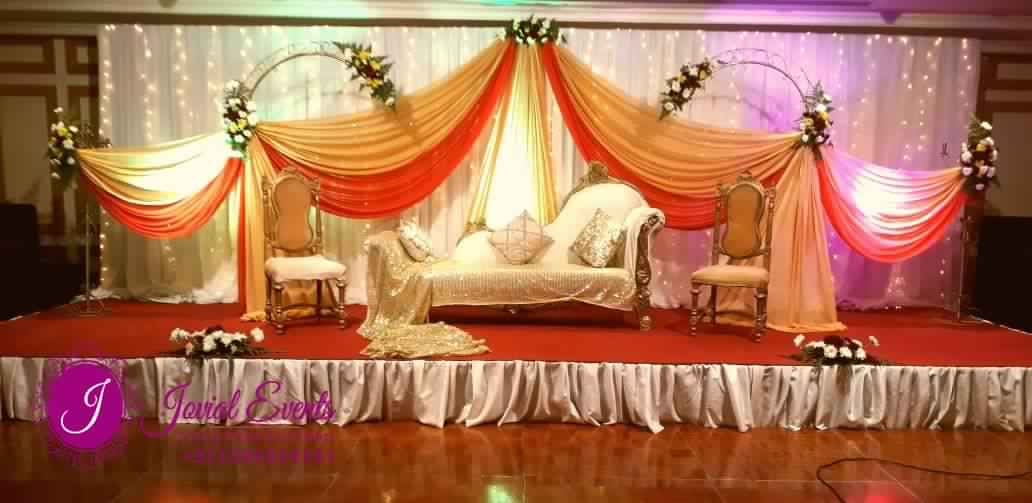 wedding-planners-in-sharjah